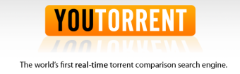 youtorrent.com